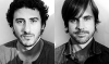 Johannes Leonardo Hires Clemenger BBDO Duo, Promotions at Colle+McVoy