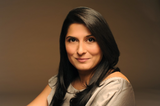 Obaid-Chinoy joins Saville, Wondros signs Littlechild