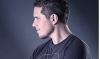 Cortex Brothers Signs Alazraki, Jam3 Brings On Budd And More