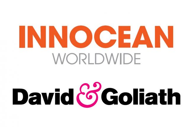 South Korea-based Innocean Buys U.S. Independent Shop David & Goliath