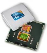 Intel Makes Super Bowl Comeback