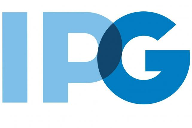 IPG Domestic Agency Contacted by Justice Department Over Production Contracts