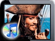 Movies Come to Apple's iTunes