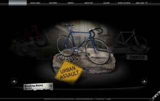 Build-a-Bike