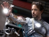 We Know Robert Downey Jr. Can Open A Movie. Can He Save HTC?