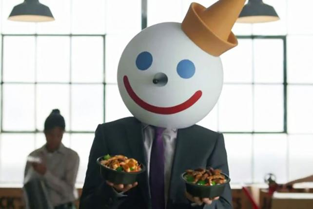 Jack in the Box franchisees want new leadership