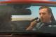 See Jaguar's 12 Minute Film Starring Homeland Actor Damian Lewis