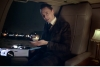 Behind the Super Bowl Ad: Jaguar Banks On British Villains To Steal The Show