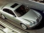Euro RSCG Picks Up Another Piece of Jaguar