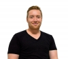 TBWA Digital Arts Network Hires James McKenna; Shannon Davis to Colle+McVoy & More