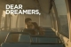 'Dear Dreamers': JC Penney Uses Oscars to Launch Emotional Ad Campaign
