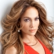 Jennifer Lopez to Take Minority Stake in Cable's Nuvo TV
