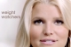 Weight Watchers' Jessica Simpson Ad Upsets Apple's iPhone 5 on Viral Chart