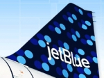 JetBlue Names Mullen Creative and Media Agency