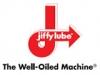 MMB Retains $25 Million Jiffy Lube Advertising Account