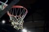 LeBron and Gang Play 'Jingle Bells' by Shooting Hoops
