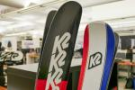 Swapping Ski Audiences: K2 Gives Retailers Access to Its Visitors