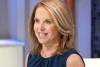 Katie Couric to Host Monthly Interviews as Yahoo's Global Anchor