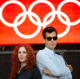 London Olympics Wield Strict Ad Rules to Protect Sponsors