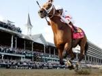 Kentucky Derby Taps Cramer-Krasselt for Branding Effort