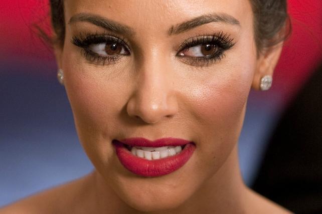 Kardashian Endorsement Fail: Celebrities and Social Media Still Cut Both Ways for Brands
