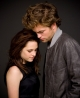 The Week's Top Twitter Trends: Olympics Can't Completely Distract 'Twilight' Fans
