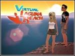 How MTV Plans to Let Anyone on 'Laguna Beach'