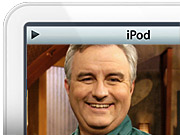 Leo Laporte's Podcast Success Snares Major Advertisers