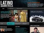 CNN's 'Latino in America' Leaves Much to Be Desired
