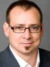Cohn & Wolfe Name Chad Latz President-Global Digital Practice