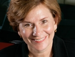 Kellogg Names GM's Betsy Lazar VP-Global Media