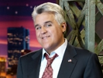 NBC: Jay Leno Is Advertiser-Friendly, Willing to Do Live Commercials