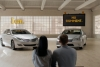 Lincoln Goes After Lexus in Next Round of Ads