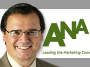 Economy Surges, but Innovation Remains ANA's Top Priority