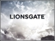 Lionsgate Conducting $400 Million Media Consolidation Pitch
