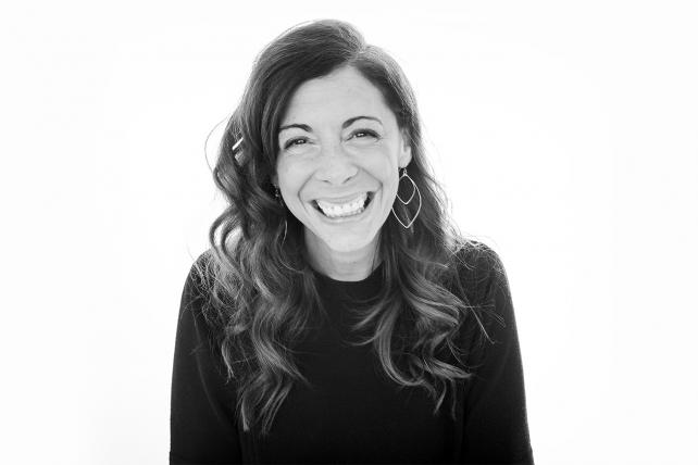 FCB Chicago Names Ogilvy's Liz Taylor Chief Creative Officer