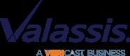 Valassis, A Vericast Business