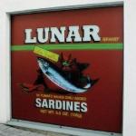 Lunar's Legions of Logos