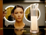 Unilever Creates Short Film to Launch Latest Lux Hair-Care Line