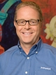 People on the Move: Popeyes Promotes Richard H. Lynch to Chief Global Brand Officer