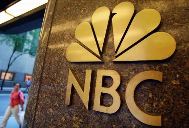 NBC Promises to Move Away From Single Ad Currency (That Means Nielsen)