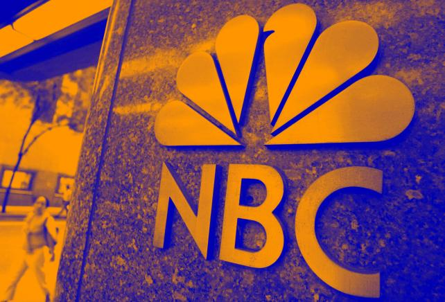 NBC plans ad-supported streaming service