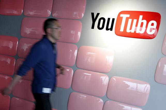 YouTube's New Ad Boycott Not Likely to Hurt Any More Than the Last