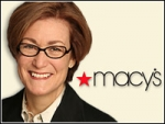 Brand Vs. Street: The Classic Clash Fells Macy's CMO