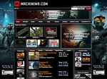 Why Marketers Are Using Machinima (and What It Is)
