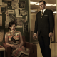What Miniskirts Will Mean: Your Need-to-Know on 'Mad Men' Season Five