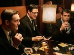 'Mad Men' Looks to Go Commercial-Free