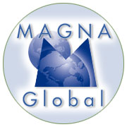 MAGNA GLOBAL ISSUES BRANDED ENTERTAINMENT CHECKLIST