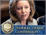 FTC Chair Asserts Authority on Net Neutrality
