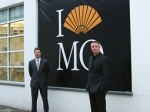 London Advertising Snags Mandarin Oriental's Global Account From M&C